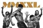 Magic-Mike-XXL-alaune