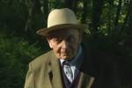 Marcel-Conche-la-nature-d-un-philosophe-alaune