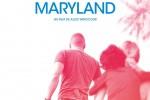 Maryland-2015-alaune-copyright-700