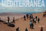 Mediterranea-2015-alaune-copyright-700