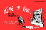 Meme-pas-peur-copyright-Cedric-Liano-Barprod-alaune-copyright-700