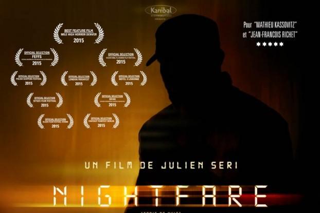 Night-Fare-2016-alaune-copyright-700