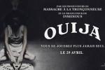 Ouija-2015-alaune