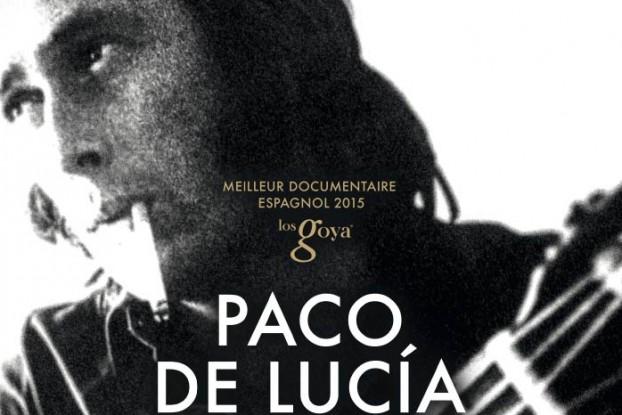 Paco-de-Lucia-legende-du-flamenco-alaune-copyright-700