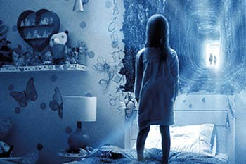 Paranormal-activity-5-the-ghost-dimension-alaune