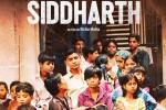 Siddharth-alaune-663