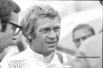 Steve-McQueen-the-Man-and-Le-Mans-alaune-copyright-700