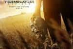 Terminator-genesis-alaune