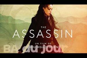 The-assassin-2016-BA