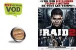 The-raid-2-VODS