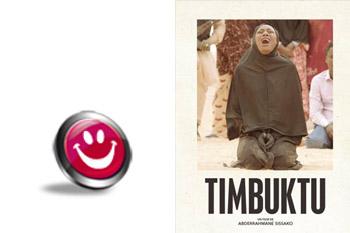 Timbuktu-smiley-min-aff