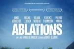 ablation-alaune2