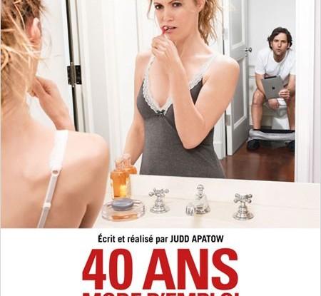 affiche-40ans-mode-emploi