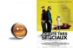 agents-tres-speciaux-code-u-n-c-l-e-grain-de-sel