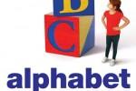 alphabet-2015-alaune