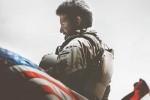 american-sniper-alaune