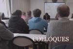 colloques-alaune-copyright-700