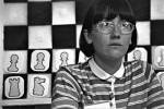computer-chess-alaune