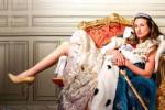 connasse-princesse-des-coeurs-alaune