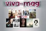 couv-magazines11