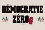 democratie-zero6-alaune