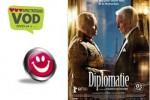 diplomatie-VODS