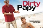 dirty-papy-alaune-copyright-700
