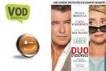 duo-d-escrocs-VOD
