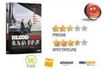 dvd-blood-ties