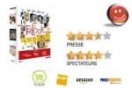 dvd-casse-tete-chinois