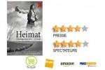 dvd-heimat