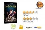 dvd-la-bataille-de-solferino2