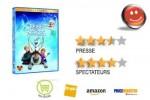 dvd-la-reine-des-neiges