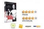 dvd-northwest