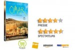 dvd-omar