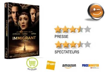 dvd-the-immigrant2