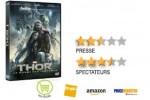 dvd-thor-le-monde-des-tenebres