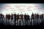 expendables3-img700-groupe