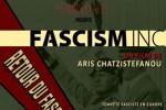fascism-inc-alaune