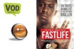 fastlife-VOD