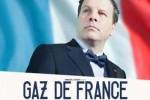 gaz-de-France-2016-alaune