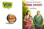 gemma-bovery-VOD