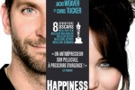 happiness-therapy