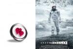 interstellar-smiley-min-aff