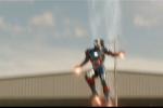 iron-man3-a-la--une