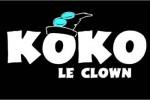koko-le-clown-alaune