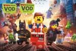 la-grande-aventure-lego-VODSPF