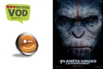 la-planete-des-singes-l-affrontement-VODS