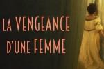 la-vengeance-d-une-femme-alaune