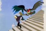 le-roi-et-l-oiseau-studio-canal-copyright-a-la-une